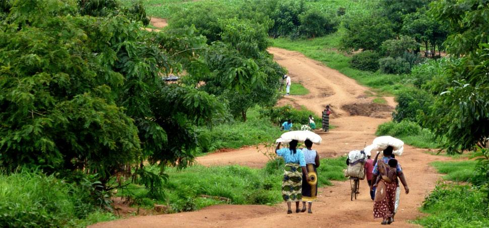 Malawi Economy need Boost